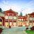 Relais Villa Madruzzo****
