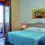 Hotel il Gabbiano Beach***