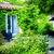 Le Jardin de Celina