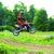 Moto / Quad