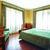 Hotel Santa Costanza****