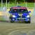 Iniciación Subaru