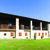Resort Asolo Golf Club