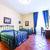 Grand Hotel Capodimonte****