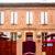 Chez Éliane et Bernard Salviac