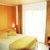 Hotel Univers***