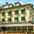 Hôtel du Nord***