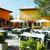 Residenza di Campagna Montelleri Art Gallery***
