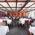 Hotel Restaurante As Hortensias