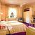 Hotel Ercolini & Savi****