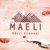 Maeli Wine