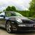 Porsche su pista