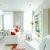 Luxury Italy Apartments