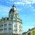 Hôtel Carlton Lille****