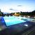 Hotel Ristorante Tramonto**