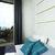 Twice - Naples Luxury Room