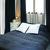 Skylark Bed & Breakfast