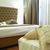 Hotel Villa Costanza***