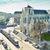 Ibis Styles Genève Gare***