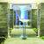 Accademia del Bell'Essere
