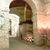 Visita di Rieti sotterranea