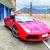 Pilotage Ferrari 488 GTB