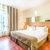 Hotel Desitges****