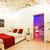 Hotel il Villino***