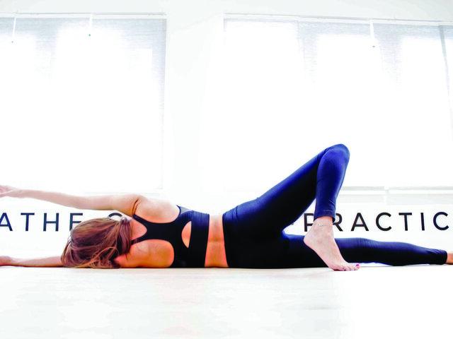 108 Yoga Studio Joyeux Anniversaire Multi Thèmes Nos