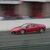Baptême Ferrari F430