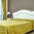 Belvedere Resort ai Colli***