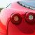 Bambini in pista su Ferrari
