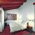Hotel Ristorante Villa Belfiore****