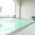 Le Dune Suite Hotel****