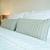 Best Western Plus Tigullio Royal Hotel****