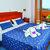 Hotel Village Suvaki****