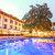 Gran Hotel Durango****
