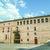 Hostería del Monasterio de San Millán****