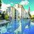 Hotel Balneario Alhama de Aragón****