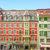 Kreuz Bern Modern City Hotel***