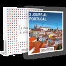 3 jours au Portugal