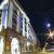 Royal Hotel Basel
