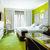 Hotel Costa Esmeralda Suites*****