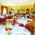 Hotel El Mirador de Rute***