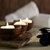 Hotel Quisisana Terme****