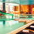 Spa Dream Castle Hôtel by Asian Villa