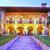 Hotel Palacio Guevara***