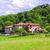 Hotel Rural Arredondo