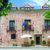 Hotel Salinas de Imón