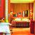 Hotel Torresport Spa****